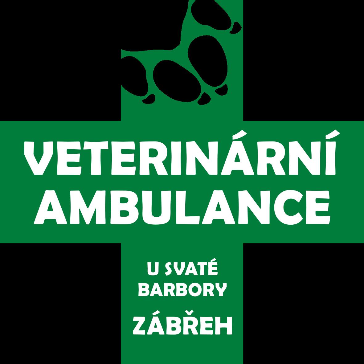 Veterinární ambulance Zábřeh